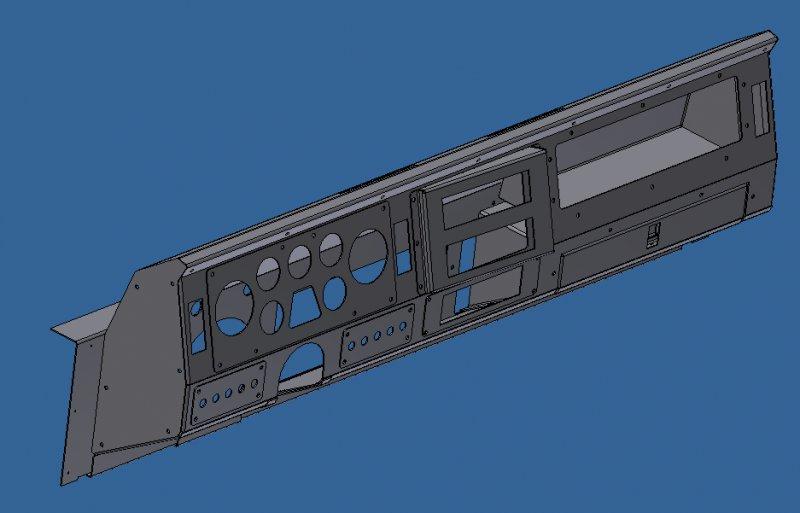 dash-assem-2.jpg