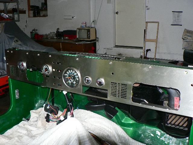 dash-plate-installed-001.jpg