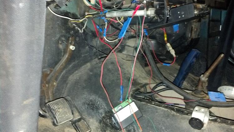 dash-wiring-start.jpg