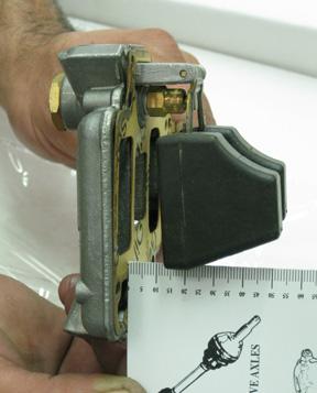 dcoe-float-height-14mm-0364.jpg
