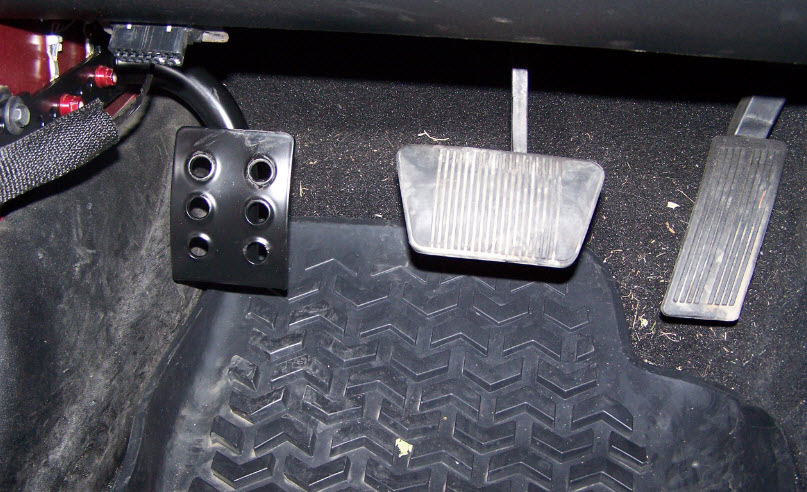 dead-pedal.jpg