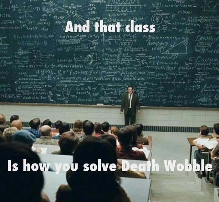 deathwobble.jpg