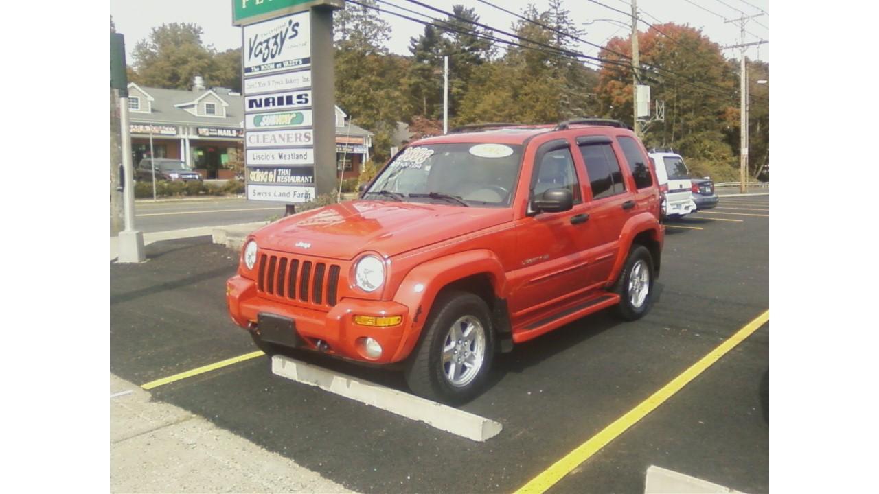 dees-02-jeep.jpg