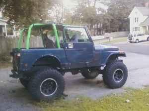 delme-jeep.jpg