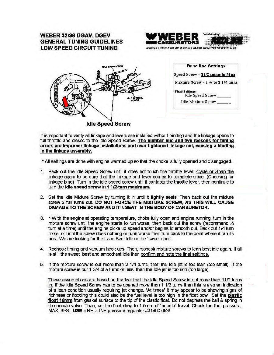 dgv-tune-guideline1990yj.jpg