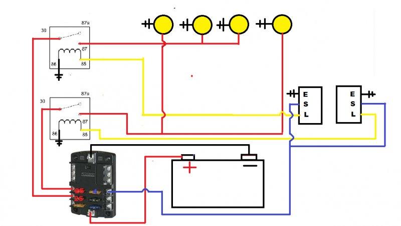 smittybilt xrc 10 winch wiring diagram wiring diagrams smittybilt xrc10 winch wiring diagram digital