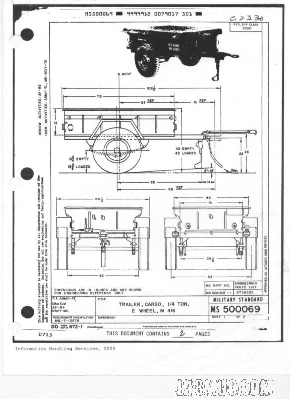 dimensionsm416-1.jpg