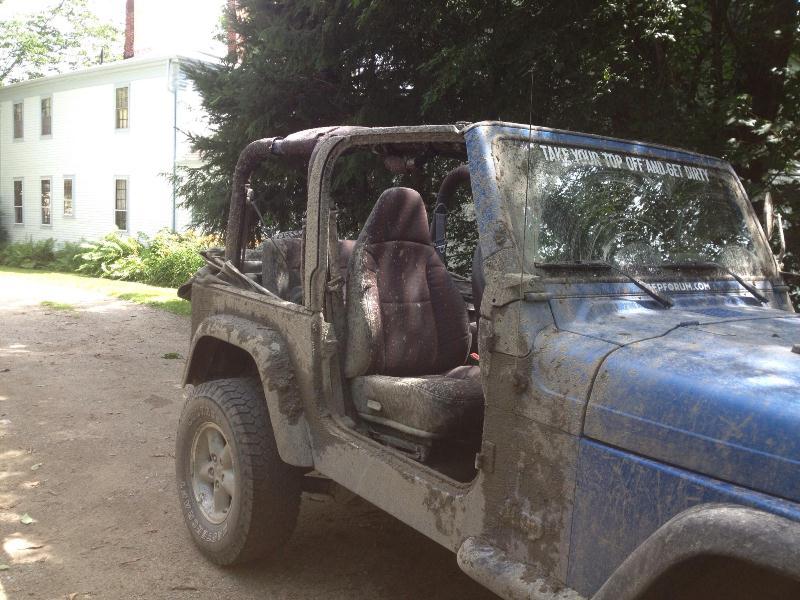 dirty-jeep-1.jpg
