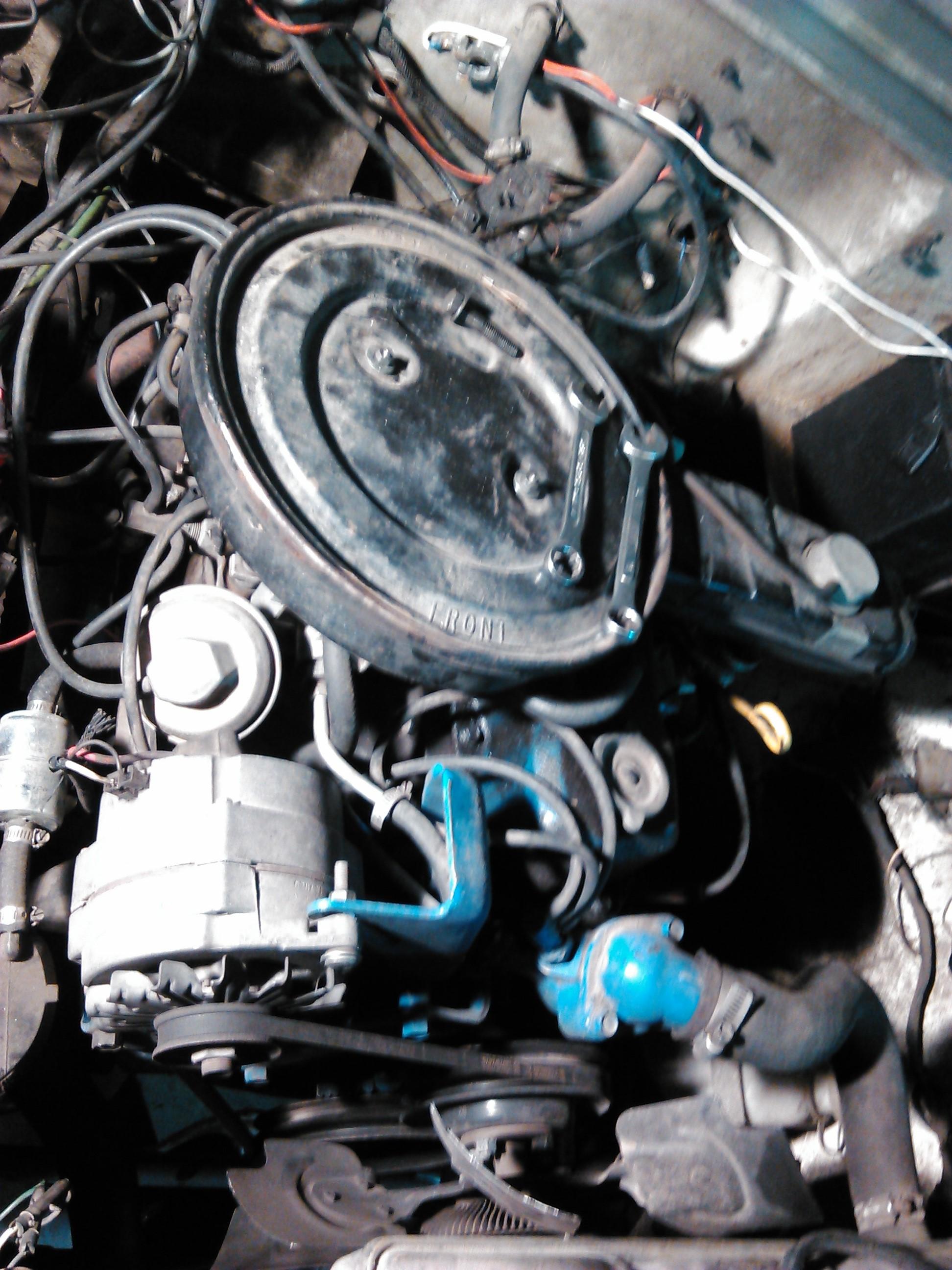 dj-engine-001.jpg