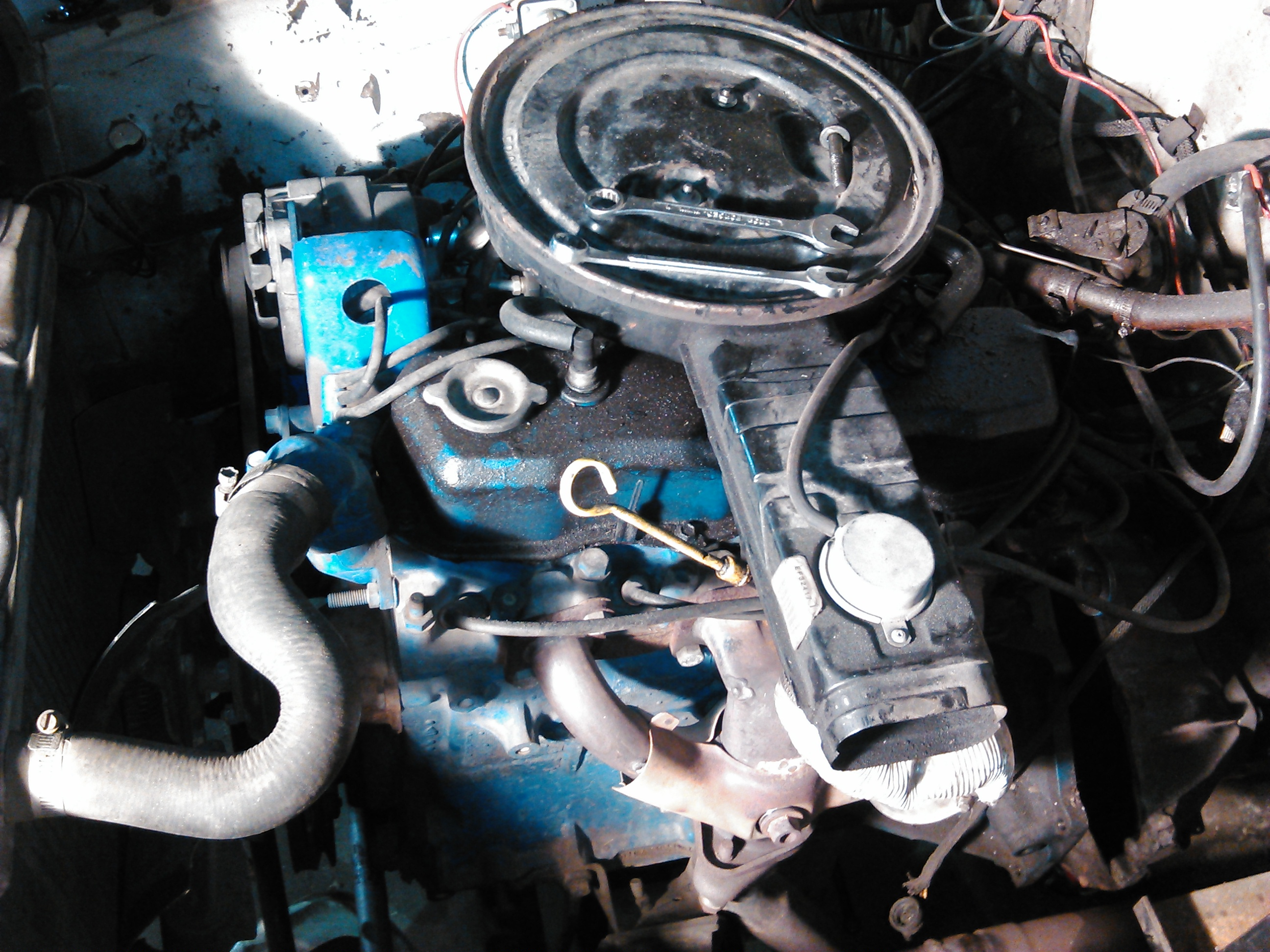 dj-engine-006.jpg