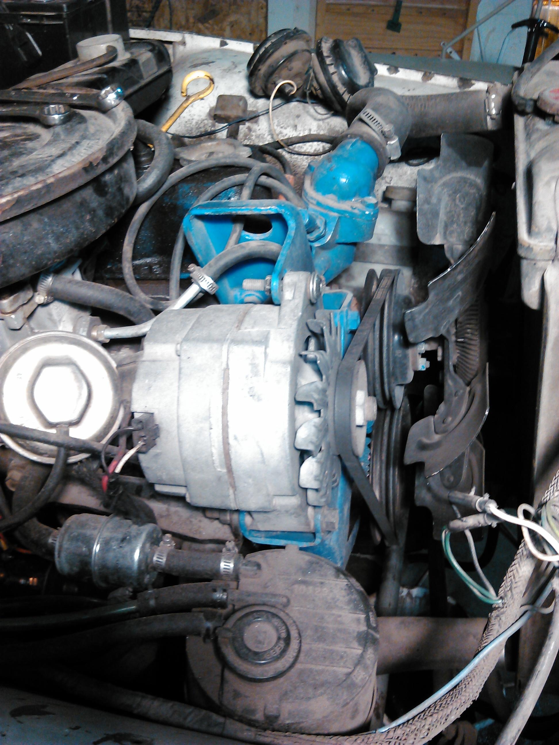 dj-engine-007.jpg