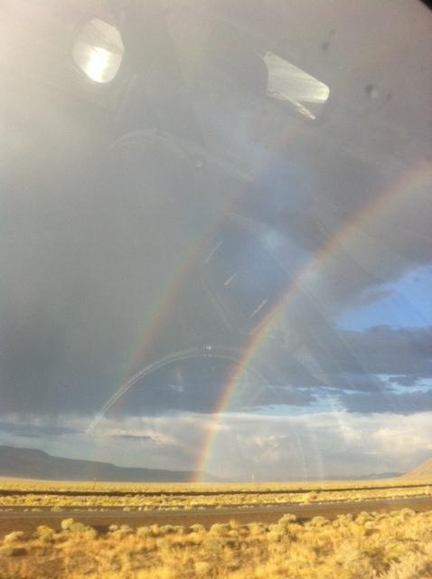 double_rainbow.jpeg
