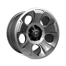 drakon-wheel-gunmetal.jpg