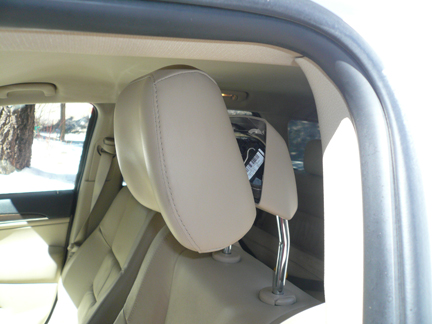 driver-door-view-ahr.jpg