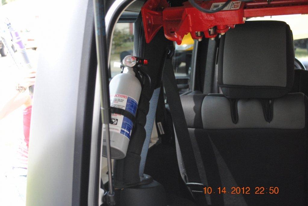 driver-fire-jack-1024x685-.jpg