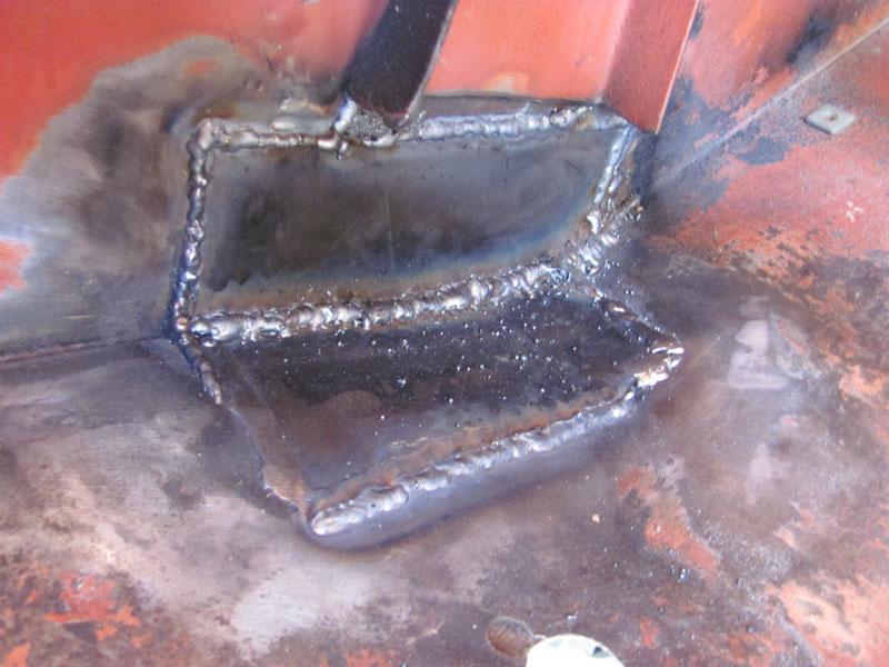 driver-floor-welded.jpg