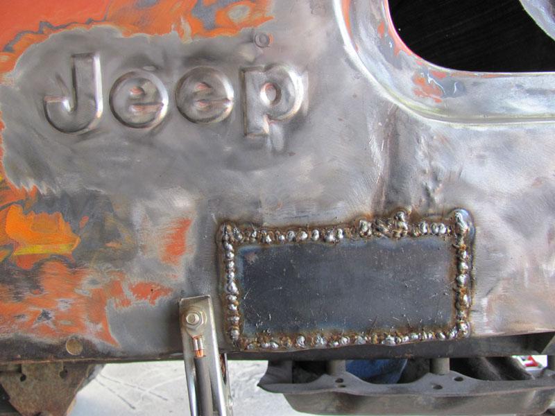 driver_rocker_welded.jpg