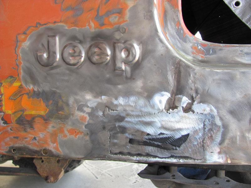 driver_rocker_welded1.jpg
