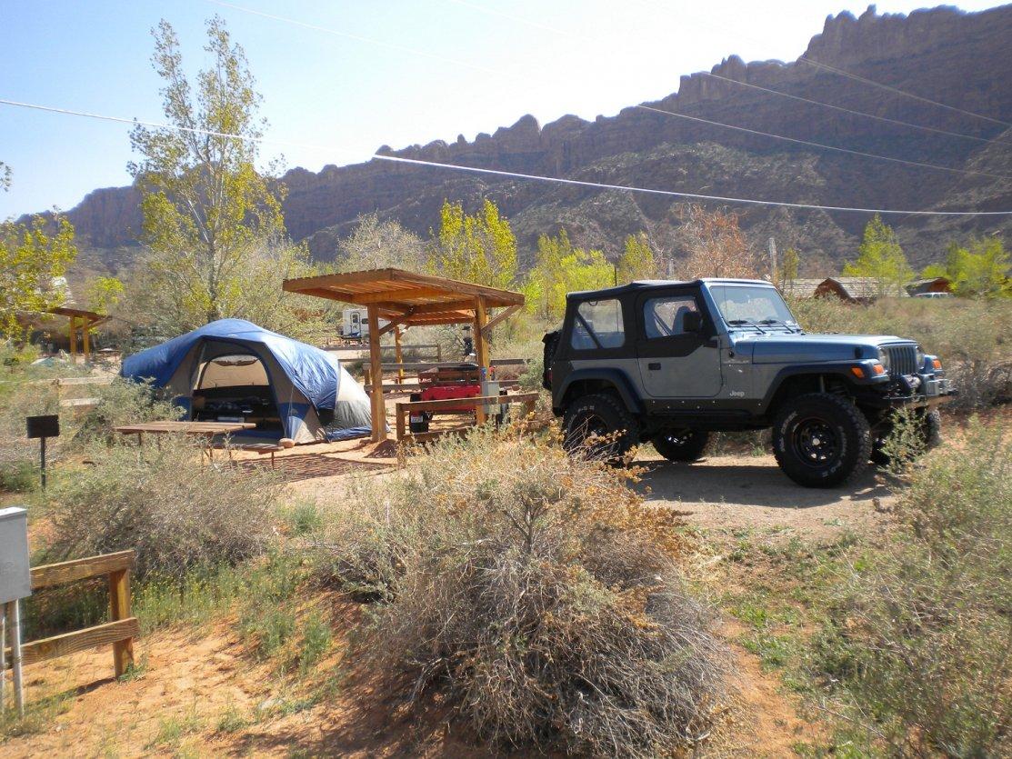 driving-moab-004.jpg