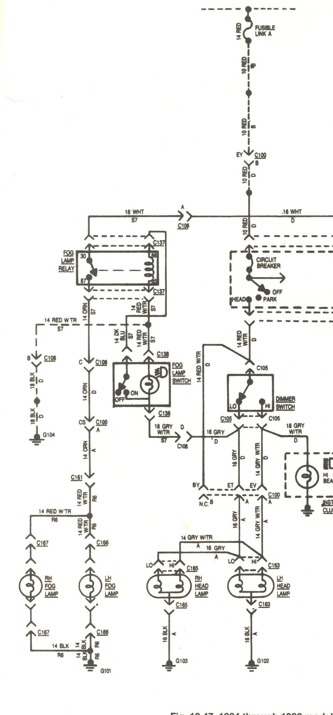 drivinglightschematic.jpg