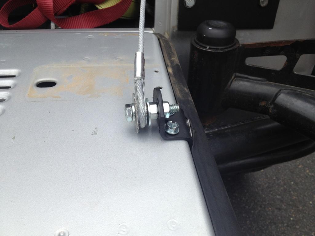 drop-down-tailgate-028.jpg