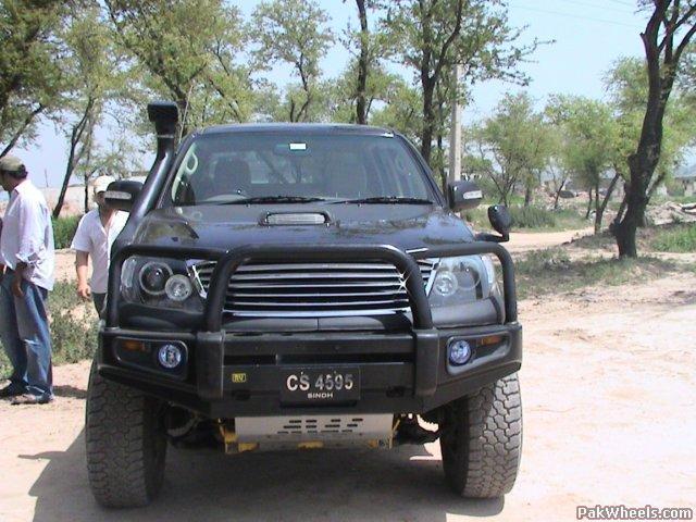 dsc00175_rw3_pakwheels-com-.jpg