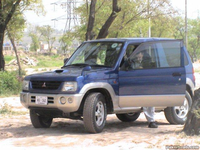 dsc00186_q61_pakwheels-com-.jpg