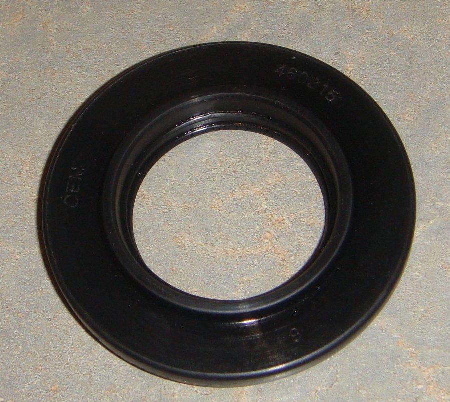 Moser 1-pc axle inner seal - JeepForum com