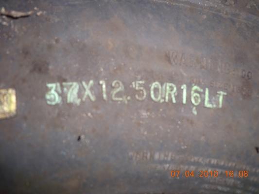 dscn1276.jpg