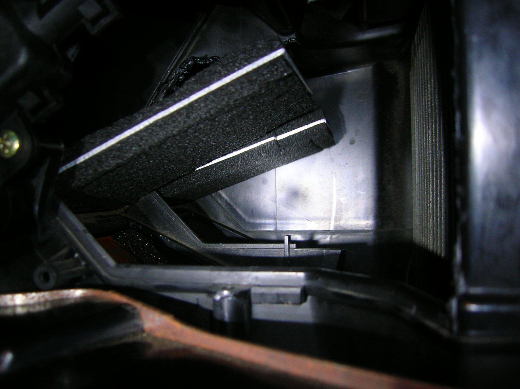 dscn6633.jpg