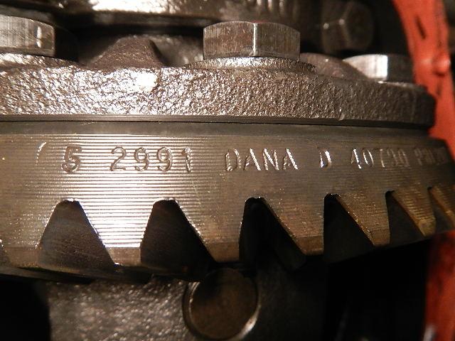dscn8507.jpg