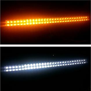 dual-led-2a.png