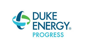 duke-energy.jpeg