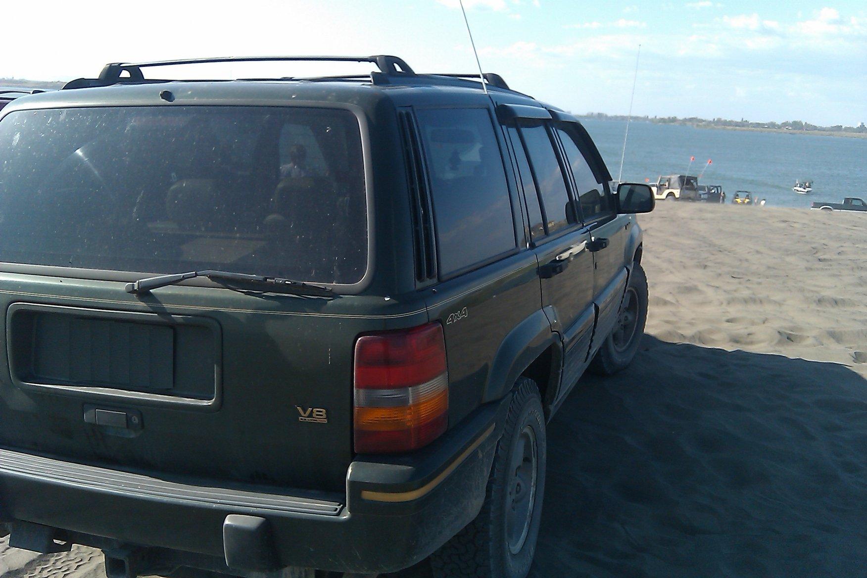 dunes-rear.jpg