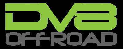 Name:  dv8-logo1-400x159.png Views: 127 Size:  18.2 KB