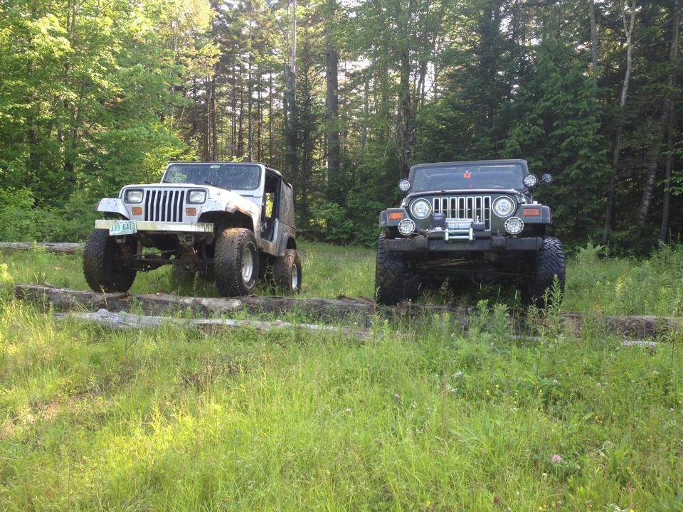 dylan-my-jeep.jpg