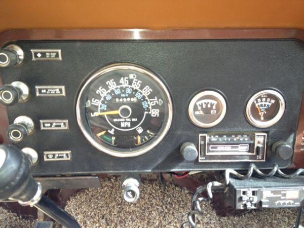 e-600x450-.jpg