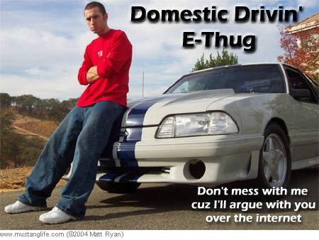 e-thug.jpg