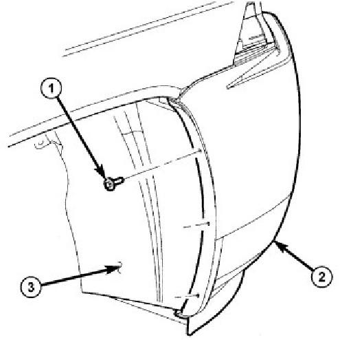 ecp-fascia.jpg