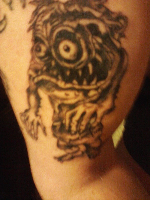 ed-roth-tattoo.jpg
