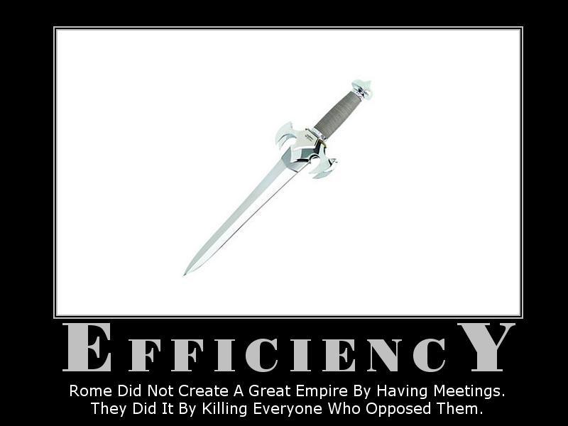 efficiency.jpg
