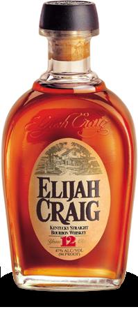 elijah-craig-12yr-lrg.png