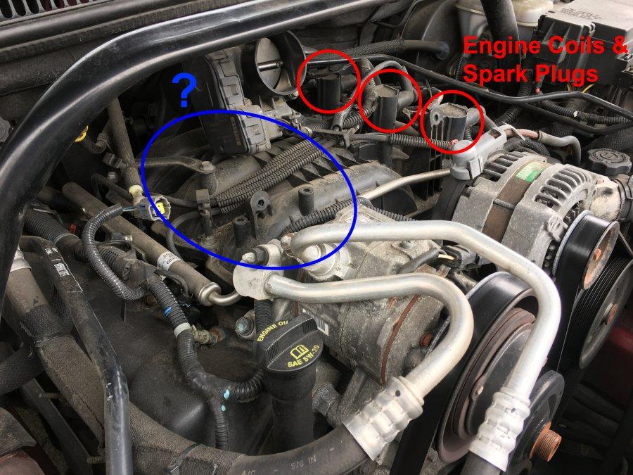 Jeep Jk Spark Plug Wiring Diagram. Jeep Cj2a Wiring Diagram ... Jeep Cj A Engine Wiring Diagram on
