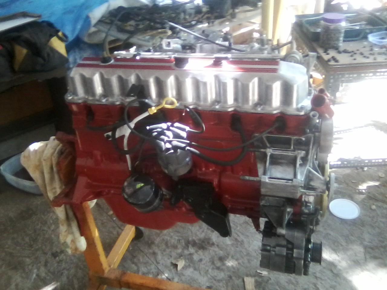 engine-4-12-.jpg
