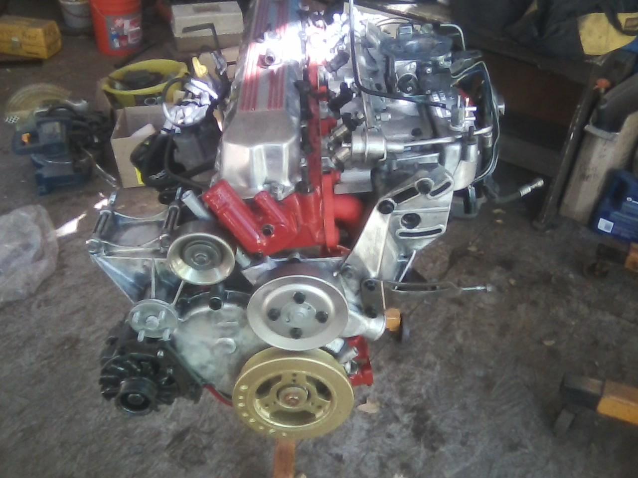 engine-4-14-.jpg
