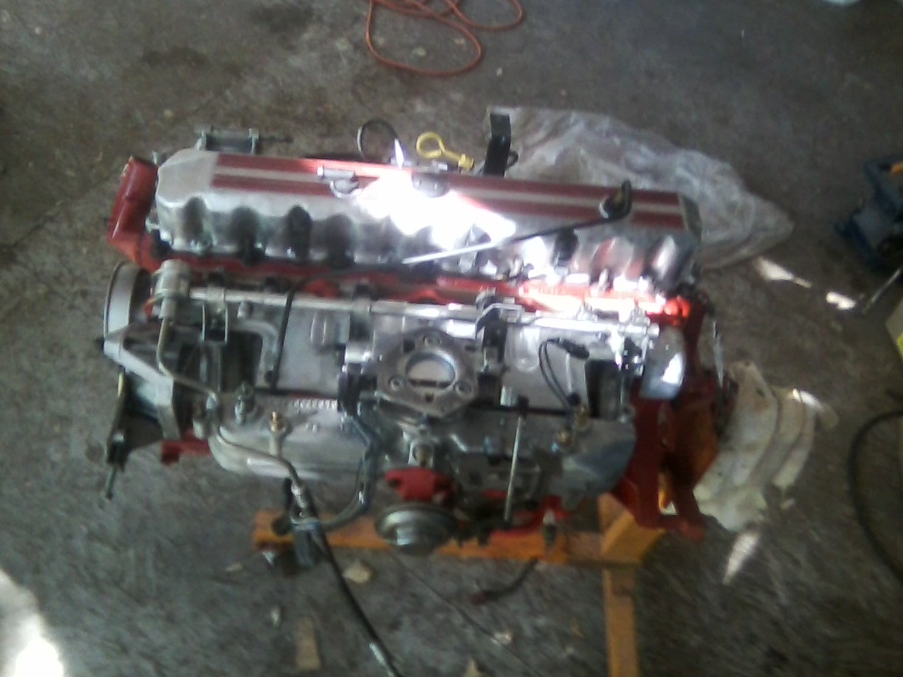 engine-4-16-.jpg