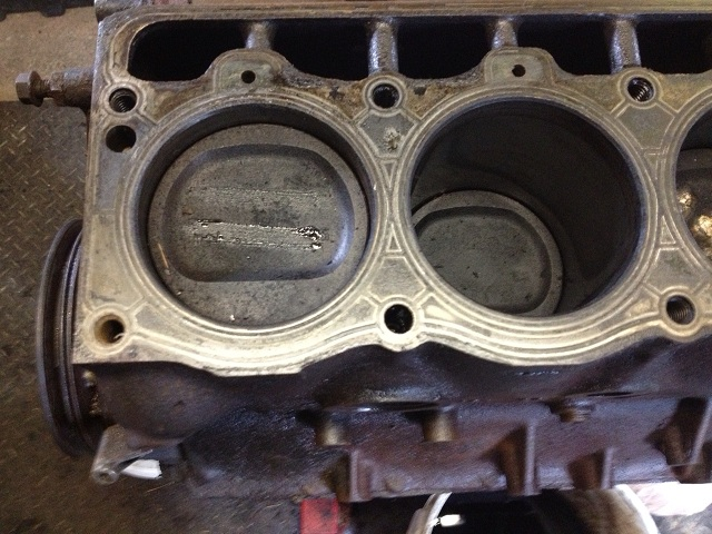 engine-cind-1-2.jpg