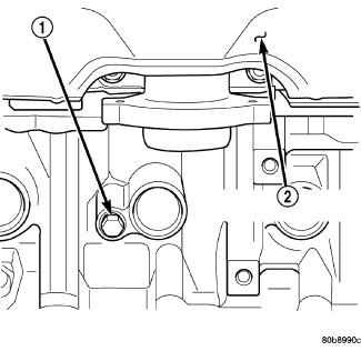engine-drain-plug.jpg