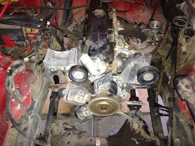 engine-ready-pull-rs.jpg
