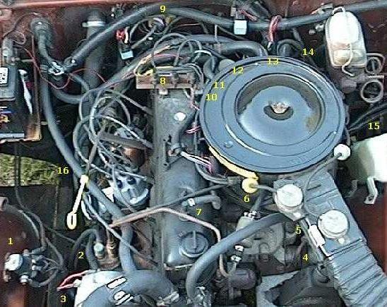 engine258.jpg
